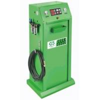 Buy cheap Vacuum Nitrogen Generator and Inflator from wholesalers
