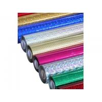 Wholesale Hot Foils CH_012 from china suppliers