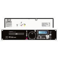 Buy cheap Audio DJ CD / MP3 Player from wholesalers