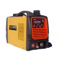 Wholesale TIG160G-S2 from china suppliers