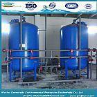 Wholesale ActivatedCarbonFilter from china suppliers