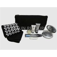 Airline Amenity Kit MOQ20,000pc Manufactures