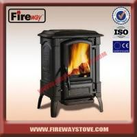 Buy cheap Smokeless wood burning stove from wholesalers