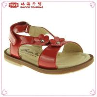 Buy cheap The Girl's Red Shoes of Factory from wholesalers