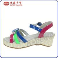 Buy cheap The Latest Sandals Shoes from wholesalers