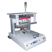Buy cheap Heat Sealing Machine CWHP-1A from wholesalers