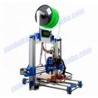 Wholesale High precision Reprap prusa i3 kits from china suppliers