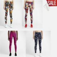 Buy cheap sublimation printing indian hot sex tight photos legging from wholesalers