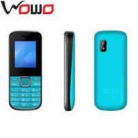 Buy cheap OEM mobile phone low price small Chinese OEM cellphone cheap mobile phone with whatsapp from wholesalers