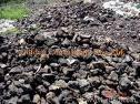 Buy cheap Manganese ore from wholesalers