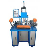 Buy cheap EASY-JD300 Economical Pneumatic Hot Stamping Machine from wholesalers