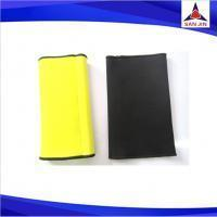 Buy cheap arm support new material high quality adjustable arm support arm sleeve arm band from wholesalers