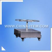 Wholesale Swivel Table for IPX3-4 IPX5-6 Testing from china suppliers