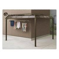China Patio Canopy outdoor canopy designs on sale