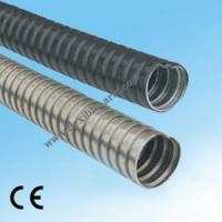 Wholesale Lamp&lighting gooseneck Electrical Flexible Conduit(Square Locked) from china suppliers