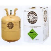 Buy cheap HCFC Refrigerant HCFC Refrigerant Gas with High Purely from wholesalers