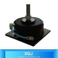 Buy cheap XGJ Series Damping variable Anti-vibration mount from wholesalers