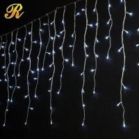 Buy cheap Led christmas icicle light wedding centerpieces hot sale from wholesalers
