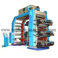Wholesale TP-DG 6Color High Type Flexographic Printing Machine from china suppliers