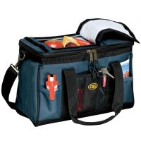 Promotional Fitness Picnic Insulated Cooler Bag for Frozen Food Manufactures