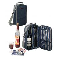 Buy cheap hot sale High quality hard cheap wine bottle carrying case box product