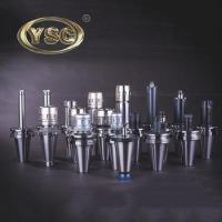 CNC Machine Parts For Milling Cutter Tool Holder For Driver