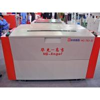 Buy cheap Thermal CTP from wholesalers