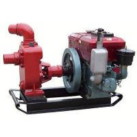 Water Pump Set Manufactures