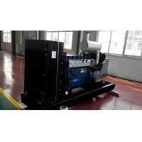 Buy cheap Steyr Series Genset from wholesalers