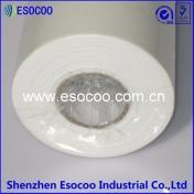 Wholesale SMT Stencil Wiping Roll Brass Splicing Clip from china suppliers
