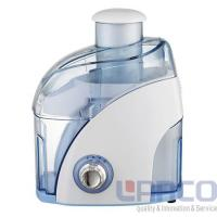 Wholesale Juice Extractor NKJ-06O from china suppliers