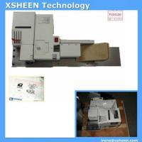 Wholesale 12) mailling machine, mail system from china suppliers
