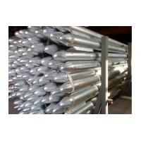 Customer Cases In Metal Welding Products Manufactures