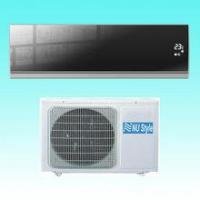 Wholesale Mirror Finish DC Inverter Air Conditioner series 9000BTU to 24000BTU from china suppliers