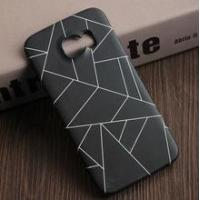 Buy cheap China factory supply printing logo low price mobile phone case for samsung galaxy S7 from wholesalers