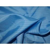 Wholesale antistatic fabric for workwear from china suppliers