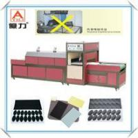 Wholesale YL-989 underwear spray laminating machine from china suppliers