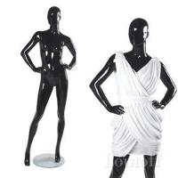 Buy cheap shop store fiberglass fashion cheap female mannequins from wholesalers