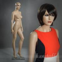 Buy cheap Whole body sexy wholesale realistic woman mannequin models from factory from wholesalers