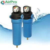 Buy cheap Airpro High Precision Compressed Air Filters FGO34 from wholesalers
