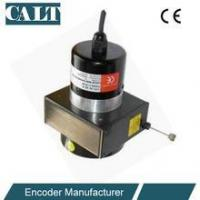 Buy cheap CESA 0-5000mm optical distance measurement tools linear encoder from wholesalers