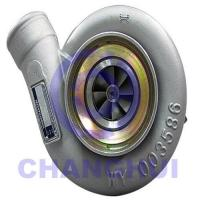 Buy cheap Supercharger Diesel Turbo Charger For Cummins 6BT/6BTA/S6D102 Diesel Engine TU100108 from wholesalers