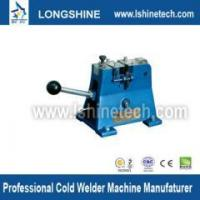 Stainless steel welding rod machine Manufactures