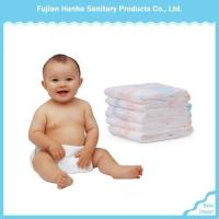 Wholesale Fujian hanhe sanitary products co., ltd Product No.:201552020220 from china suppliers