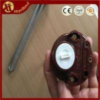 Buy cheap flange for immersion heater from wholesalers