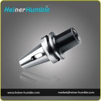 Buy cheap Milling Tooling System MTA Morse Taper Holder For Drill from wholesalers