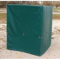 Wholesale PVC Cover/PVC Tarpaulin Cover from china suppliers