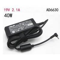 Buy cheap Laptop Battery 19V 2.1A For ASUS Eee Pc R101D 1011PX 1011 1001PX Charger Adapter from wholesalers