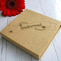 Wholesale Kraft Boxes from china suppliers