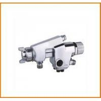 SAT1366 Airless paint spray electric spray gun Automatic spray gun